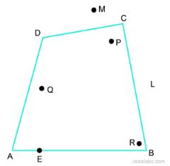 Quadrilaterals Examples Archives Cbse Tuts