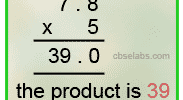multiplication-of-decimals1.png