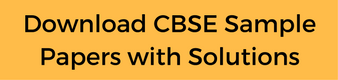 Buy CBSE Sample Papers 2018